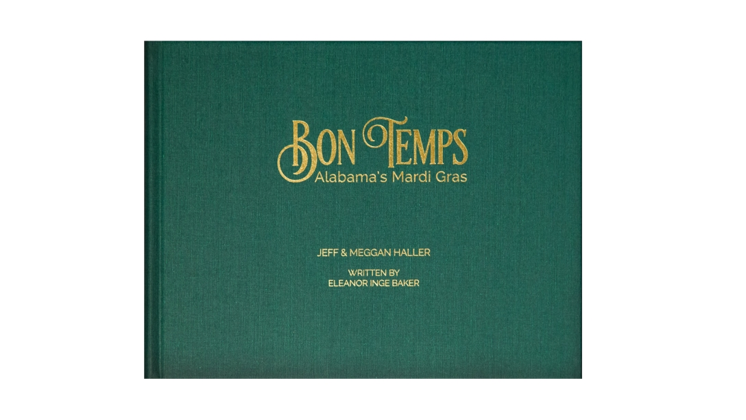 bon_temps_cover_on_white